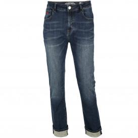 Herren Jeans im 5-Pocket-Stil
