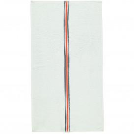 Handtuch mit Mittelstreifen 50 cmx 90cm