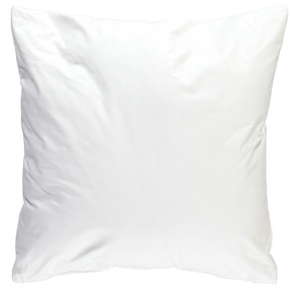 Kissen mit Polyesterfüllung 50x50cm