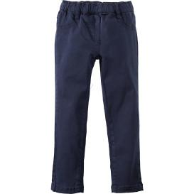 Mädchen Hose mit elastischem Bund