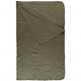 Fleece Decke 130x170cm