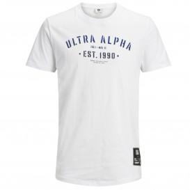 Flockprint T-Shirt