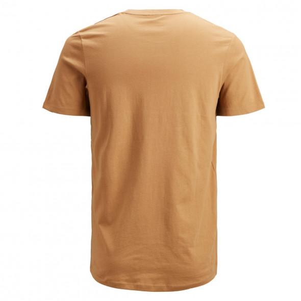 Jack&Jones JCOFLOCK TEE SS CREW Shirt