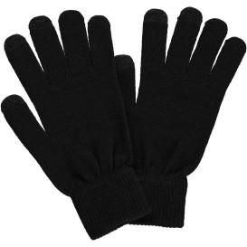 Herren Handschuhe mit Fingertouch