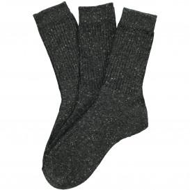 Herren Socken 3er Pack