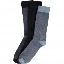 Herren Socken im 3er Pack
