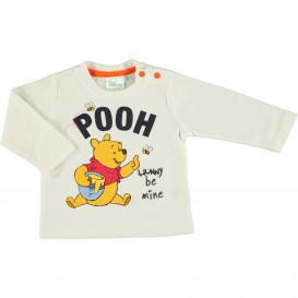 """Baby Shirt """" Winnie Pooh"""""""