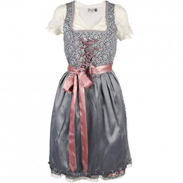 "Damen Dirndl-Set ""Anne"""