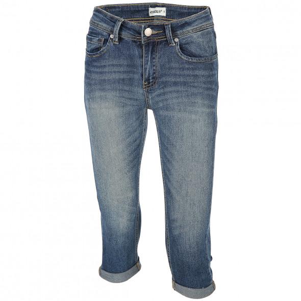 """Damen Capri Jeans """" Melina"""""""