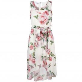 Damen Haily's Sommerkleid MADITA