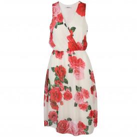 Damen Haily's Kleid FLORIANE