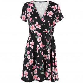 Damen Haily's Kleid SINA