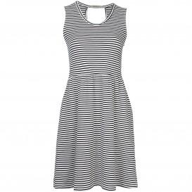 Damen Haily's Kleid MINA