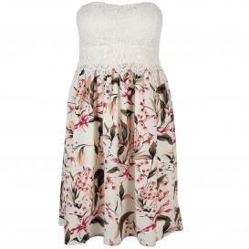 Damen Haily's Kleid IRINA
