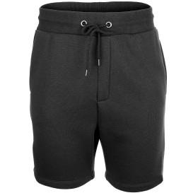 Herren Shorts mit elastischem Gummibund