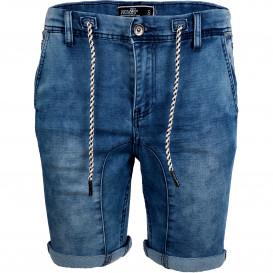 Herren Shorts mit Kordel