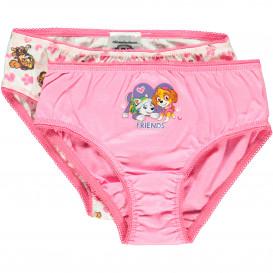 Mädchen Unterhosen