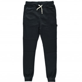 Kinder Jogginhose