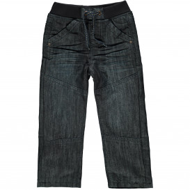 Jungen Thermojeans