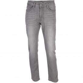 Herren Jeans Vegas