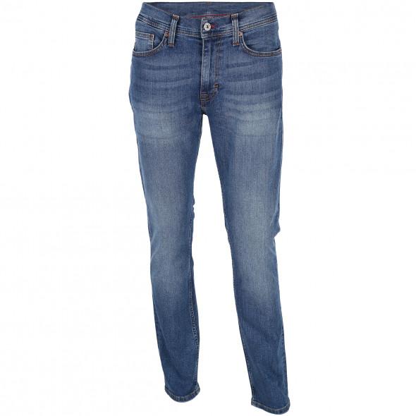 Herren Mustang Jeans Vegas