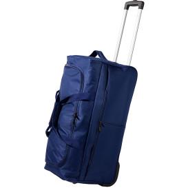 """Trolley-Tasche """"Brooklyn"""" 70x35x33cm"""