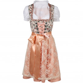 Damen Haily's Dirndl-Set LISA