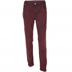"Damen Jeans "" Hanna"""