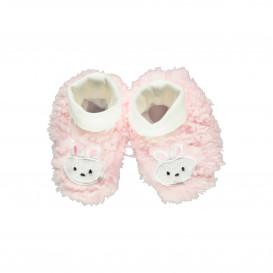 Baby Schuhe mit Applikation