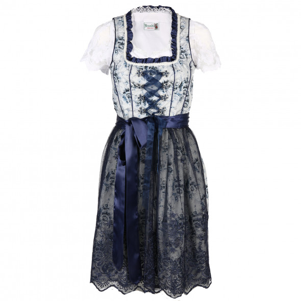 "Damen Dirndl-Set ""Maike"""