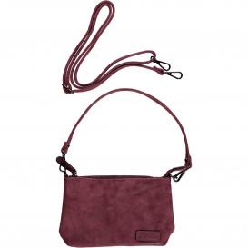 Damen Handtasche mit Umhängeband
