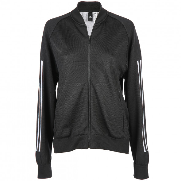 Damen Sportjacke in Blousonform
