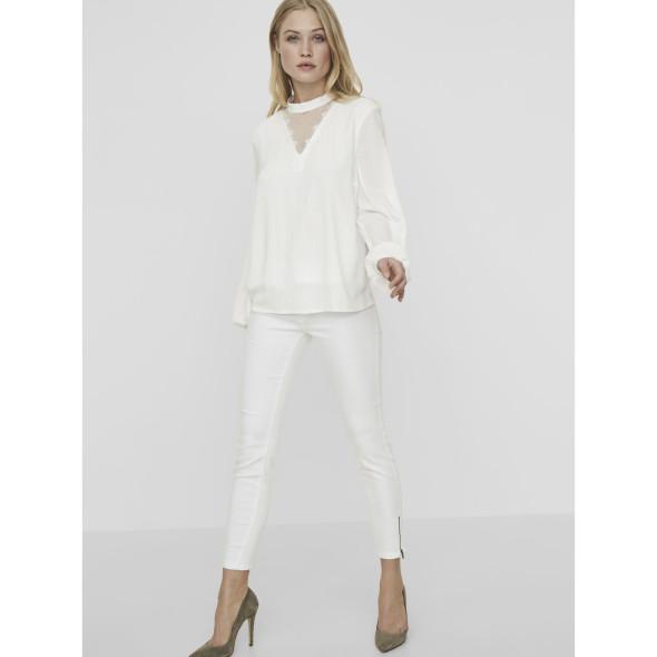 Damen Vero Moda Jeans