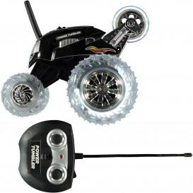 Power Tumbler Auto mit Fernbedienung