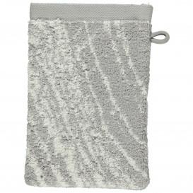 Waschhandschuh 17x23cm