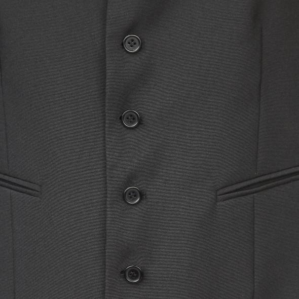 Herren Anzug-Weste Baukastenmodell