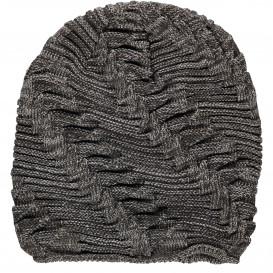Herren Beanie Mütze