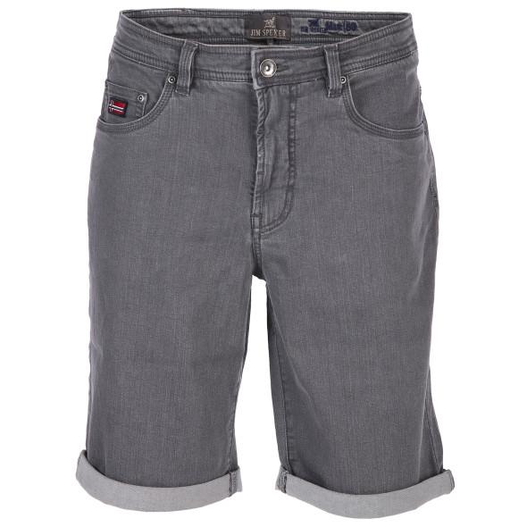 Herren 5 Pocket Shorts