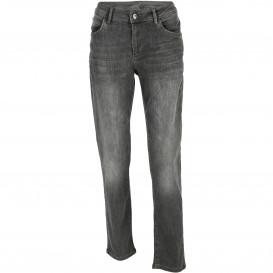 """Damen Jeans """"Hanna Fit"""""""