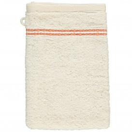 Waschhandschuh 15cmx23cm