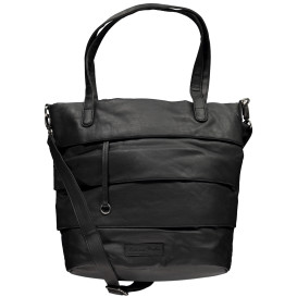 "Damen Shopper "" Chaline"""