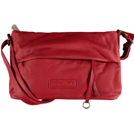 "Damen Handtasche ""Corine"""