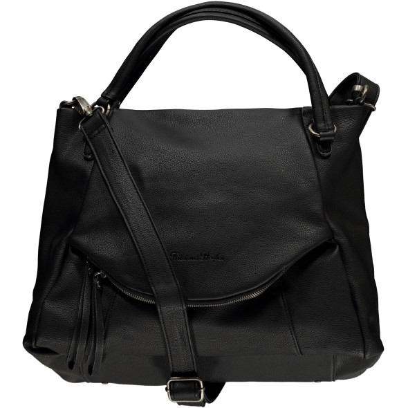 "Damen Tasche ""Deina"""