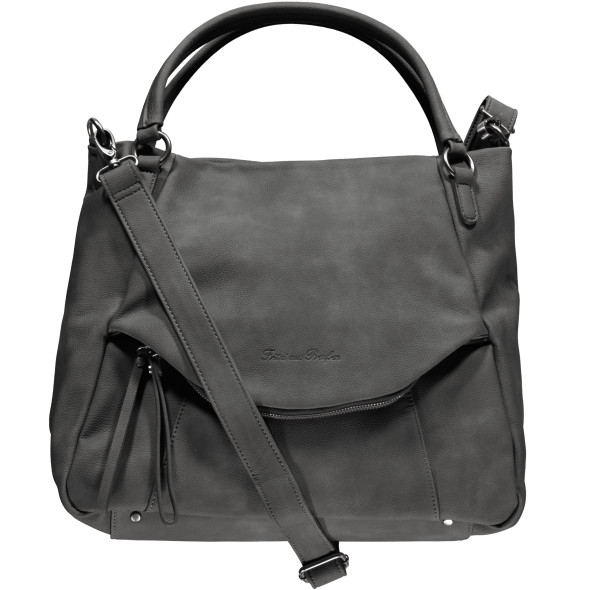 "Damen Tasche "" Deina"""