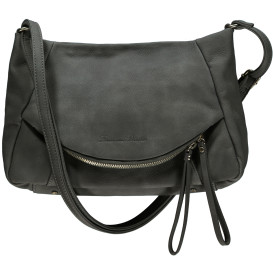 """Damen Handtasche """" Aurora"""""""