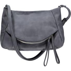 """Damen Handtasche """"Aurora"""""""