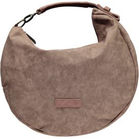 """Damen Tasche """"Feira"""""""