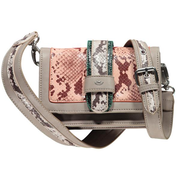 "Damen Handtasche "" Lola"""