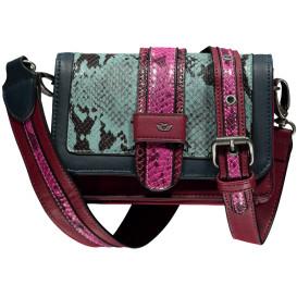 "Damen Handtasche ""Lola"""