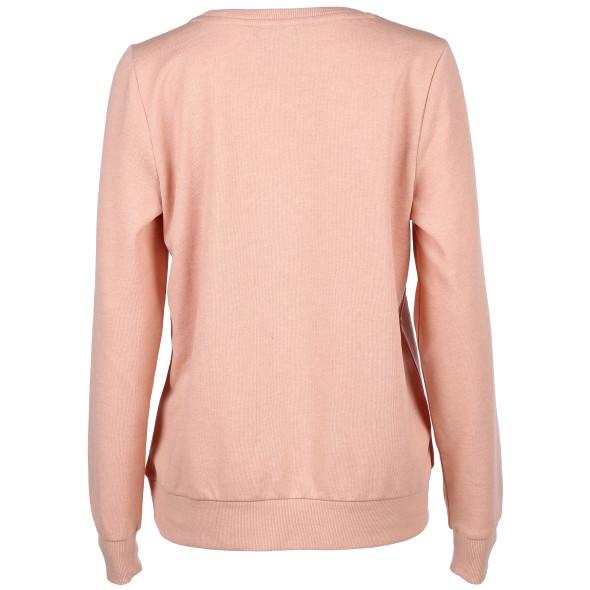 Damen Only Pullover ELSE